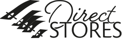logo direct-stores