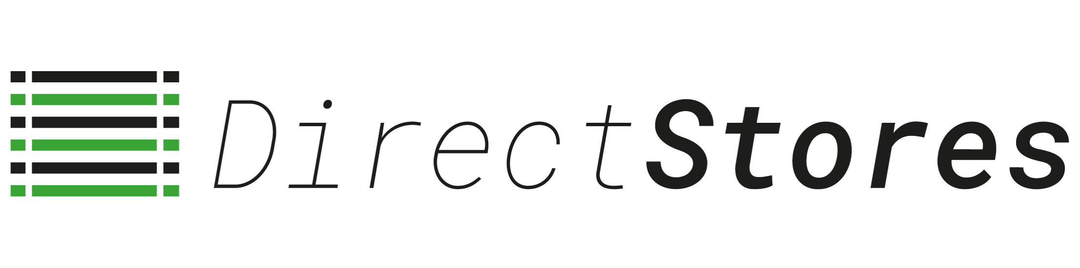 Direct-Stores